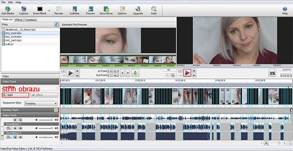 videopadtutorial_02