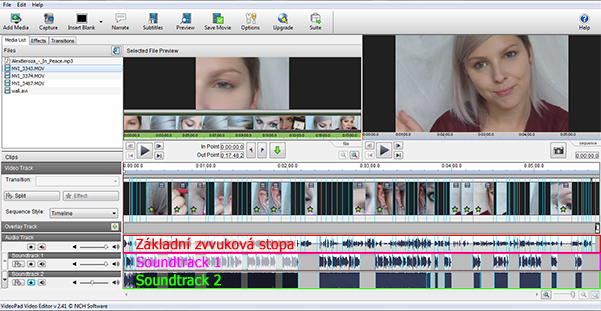 videopadtutorial_03