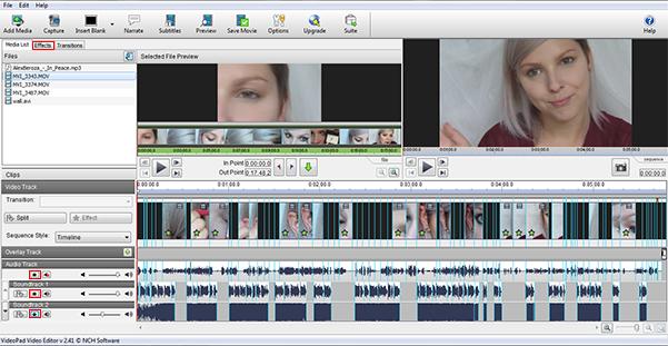 videopadtutorial_04