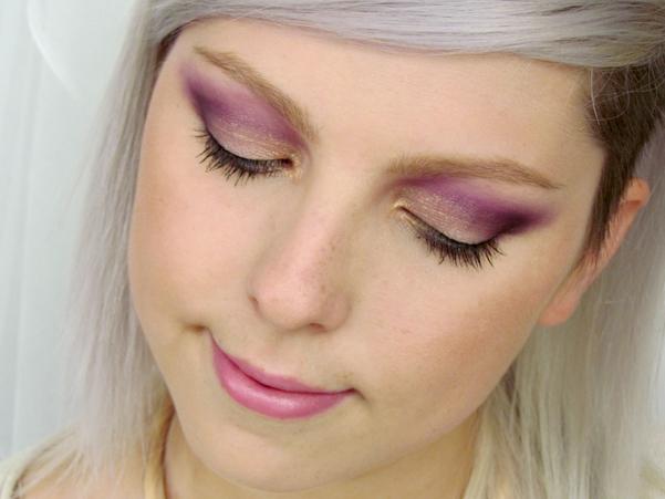 purple_gold_tut_02