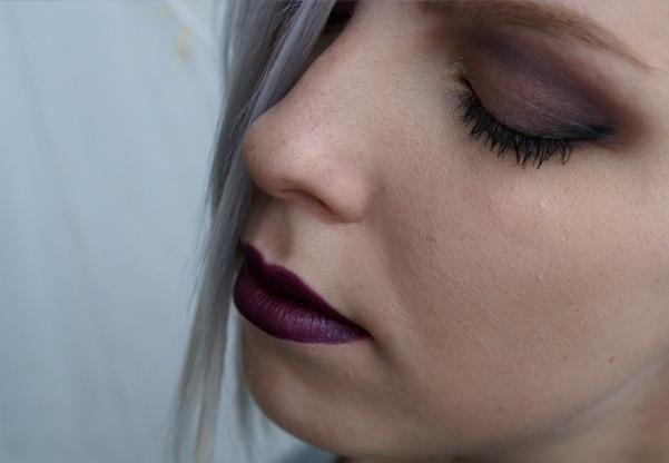 dm_purplesmog_01