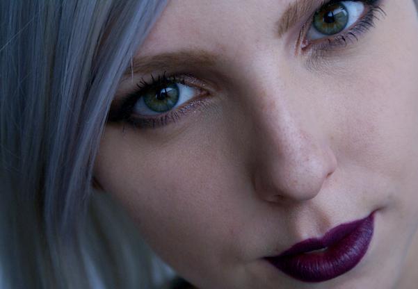 dm_purplesmog_03
