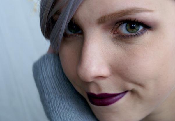 dm_purplesmog_05