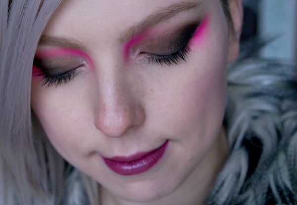 pinkpunk_tut_01