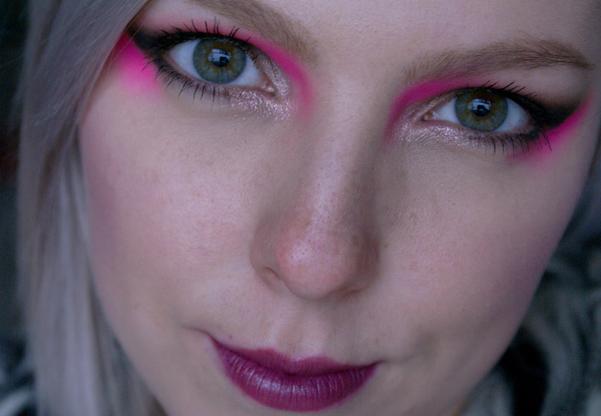 pinkpunk_tut_03