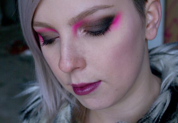 pinkpunk_tut_04
