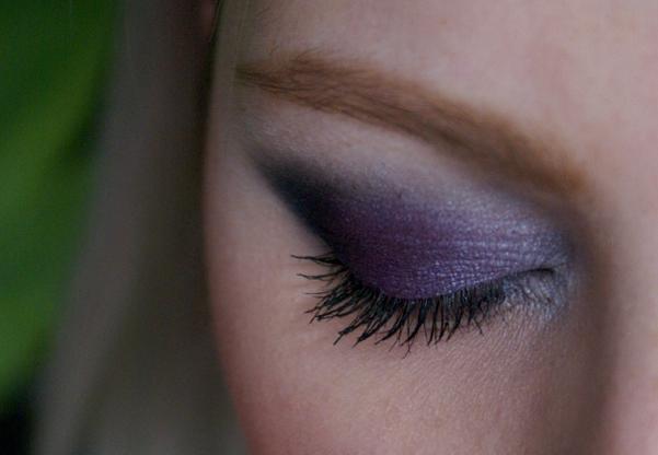 dm_purplesensation_05