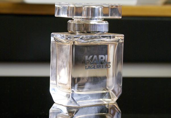 karllagerfeld_01
