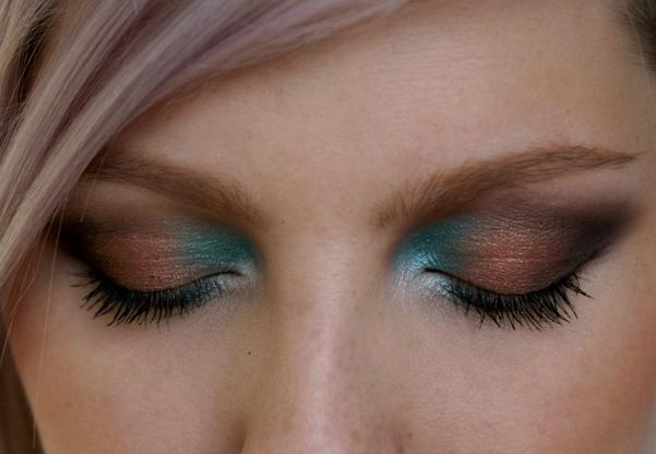 turquoisebrown_tut_02