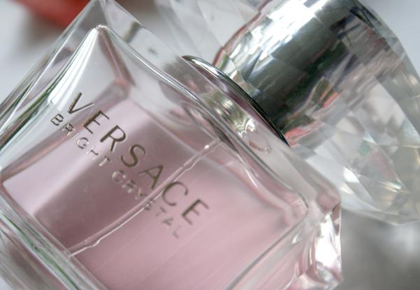 versace_brightcrystal_01