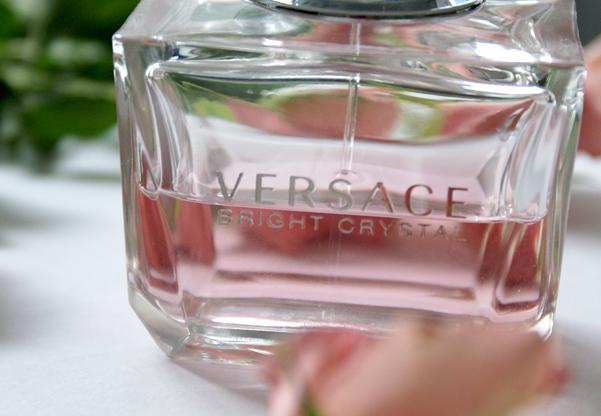 versace_brightcrystal_03
