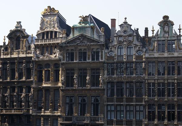 brusel_06