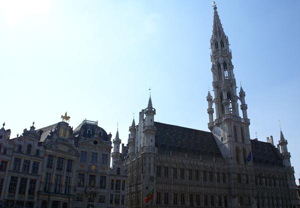 brusel_07