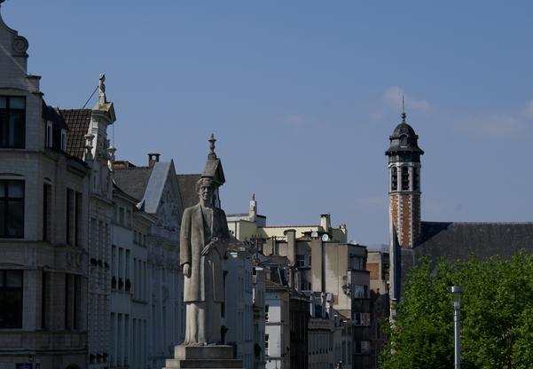 brusel_08