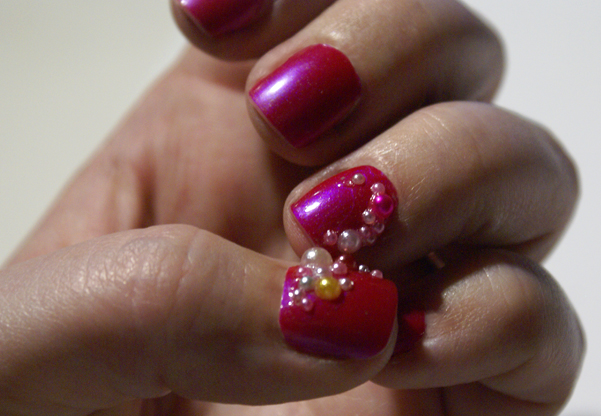 nail_perlicky_02