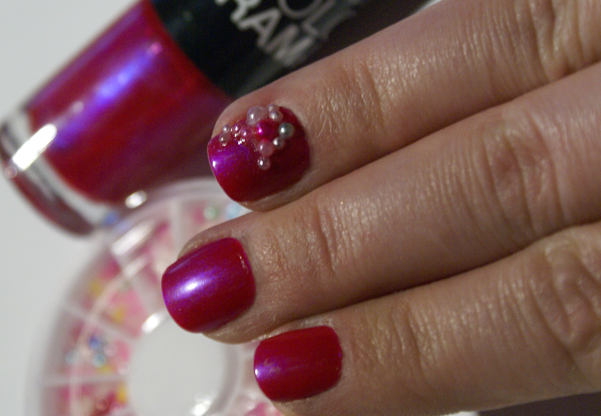 nail_perlicky_04