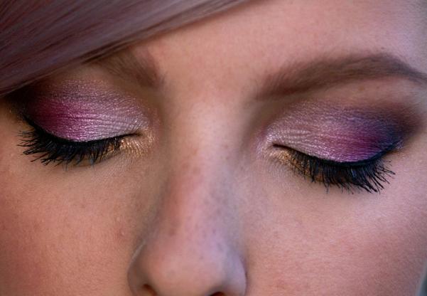 dm_purplesunset_03