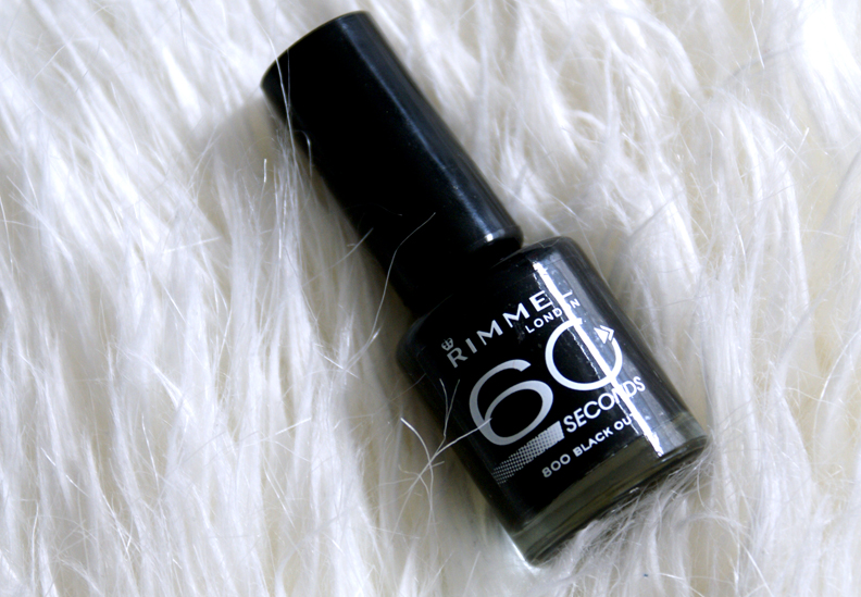 rimmel_blackout_02