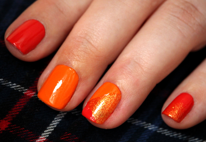 rimmel_orangecoctail_01