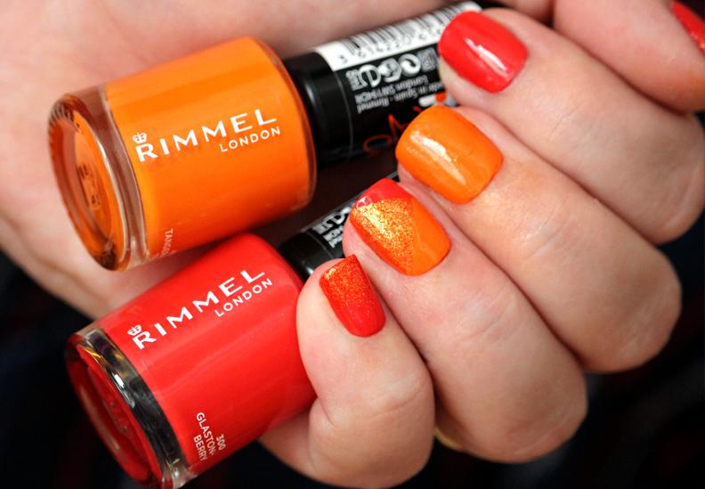 rimmel_orangecoctail_02